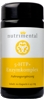 5-HTP + Enzymkomplex mit 100 mg reinem 5-HTP