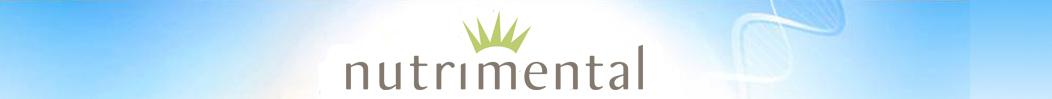 Nutrimental Premium Nahrungsergänzung