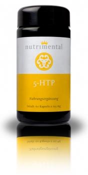 5-HTP à 200 mg