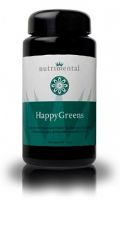 HappyGreens