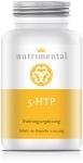 5-HTP pur