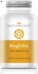 Bioglobin {25 mg 5-HTP + Colostrum}