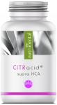 CITRacid® {Supra HCA}  #3+1