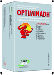 OptimiNADH® NADH +  Aminosäuren