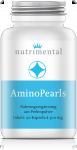 AminoPearls {Perlenpulver+Gingseng}