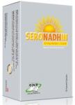 SeroNADHin® {22mg NADH + 5-HTP}