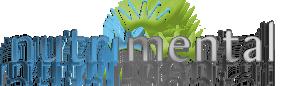 nutrimental.eu-Logo