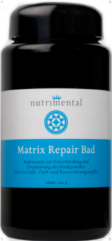 Matrix Repair Bad   #3+1